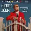 Homecoming In Heaven/George Jones