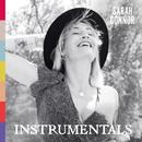 HERZ KRAFT WERKE (Instrumentals)/Sarah Connor