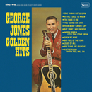 Golden Hits/George Jones