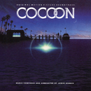 Cocoon (Original Motion Picture Soundtrack)/James Horner