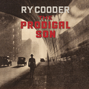The Prodigal Son/Ry Cooder