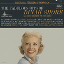 The Fabulous Hits Of Dinah Shore/Dinah Shore