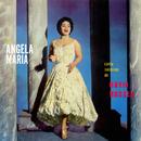Angela Maria Canta Sucessos De David Nasser/Angela Maria