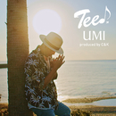 UMI (produced by C&K)/TEE