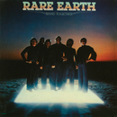 Band Together/Rare Earth