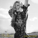 Dalarö/Sara Zacharias
