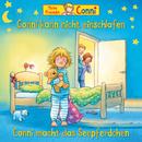Conni kann nicht einschlafen / Conni macht das Seepferdchen (neu)/Conni