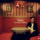 The Age of Anxiety/Jamie Cullum