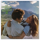 The Other Side Of The Mountain Pt. 2 (Original Motion Picture Soundtrack)/Lee Holdridge