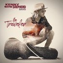 The Traveler/Kenny Wayne Shepherd Band