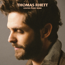 Center Point Road/Thomas Rhett
