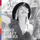 HERZ KRAFT WERKE (Deluxe Version)/Sarah Connor