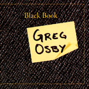 Black Book/Greg Osby