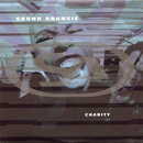 Charity (Live)/Skunk Anansie