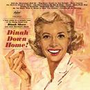 Dinah Down Home! (Remastered)/Dinah Shore