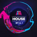 Armada Fania House, Vol. 3 EP/Various Artists