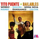 Bailables/Tito Puente