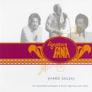 Fania Signature Vol. 4: Hard Salsa/Various Artists