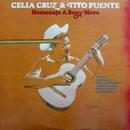 """Homenaje A Beny Moré (feat. Héctor Lavoe, Pete """"El Conde"""" Rodríguez, Adalberto Santiago, Hector Casanova, Justo Betancourt)/Tito Puente, Celia Cruz"""