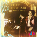 The Singer/Cheo Feliciano