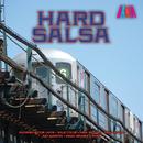 Hard Salsa/Various Artists