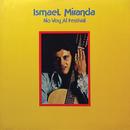 No Voy Al Festival/Ismael Miranda