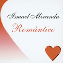 Romántico/Ismael Miranda