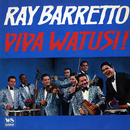 Viva Watusi!/Ray Barretto