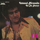 En Fa Menor/Ismael Miranda
