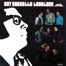 Together/Ray Barretto