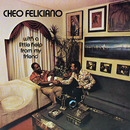 With A Little Help From My Friend/Cheo Feliciano
