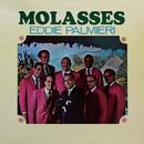 Molasses/Eddie Palmieri