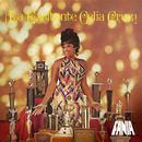 ¡La Excitante Celia Cruz!/Celia Cruz