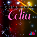 Celia/Celia Cruz