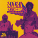 Salsa Explosion: The Sound Of Fania Records/Various Artists