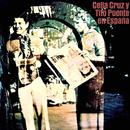 En España/Tito Puente, Celia Cruz