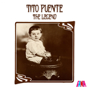 The Legend/Tito Puente