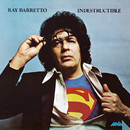 Indestructible/Ray Barretto