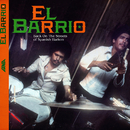 El Barrio: Back On The Streets Of Spanish Harlem, Vol. 3/Various Artists