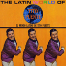 The Latin World Of Tito Puente/Tito Puente