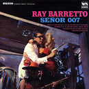 Señor 007/Ray Barretto