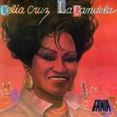 La Candela/Celia Cruz
