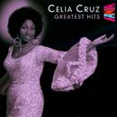 Greatest Hits/Celia Cruz