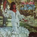 Son con Guaguancó/Celia Cruz