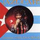 ¡Azúcar!/Celia Cruz