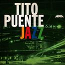 Tito Puente Jazz/Tito Puente