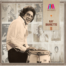 Anthology/Ray Barretto
