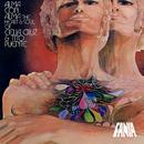 Alma con Alma/Tito Puente, Celia Cruz