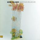 Vámonos Pa'l Monte/Eddie Palmieri