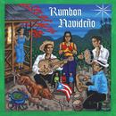 Rumbón Navideño/Various Artists